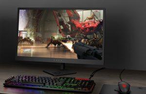 เล่นเกม PC